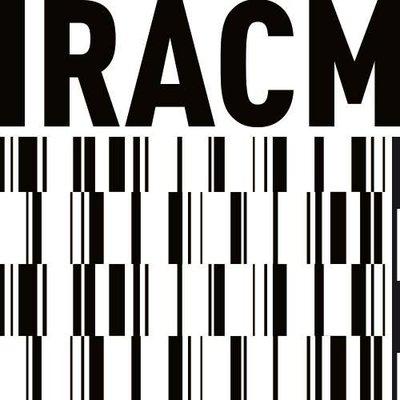 IRACM