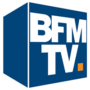 BMF_tv_logo