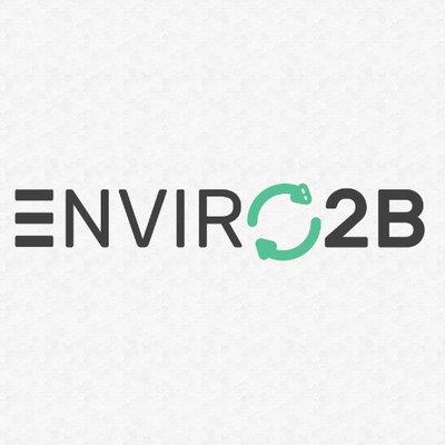 Enviro2B