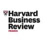 Harvard_business_review_logo