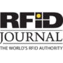 RFIDJournal_logo