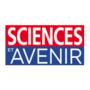 Sciences_et_avenir_logo