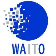 Waito