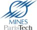 Mines Paris Tech Fondation